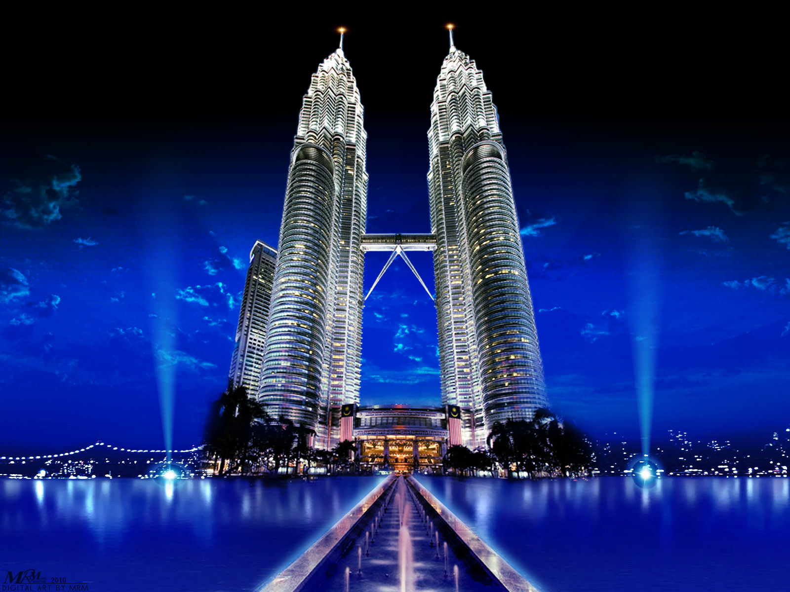 wideref: Beautiful Country Malaysia Wallpaper