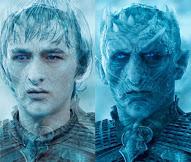 Aufgedeckt: So endet Game of Thrones, inklusive GoT-Geheimkonzept