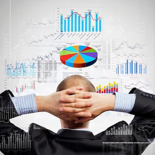 Analytics custom reports