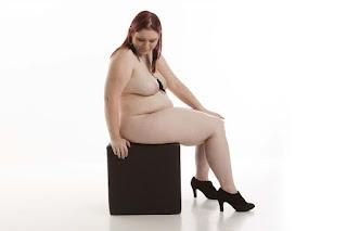 Creampie Porn - sexygirl-Redhead_Cutie_Chubby_008-789421.jpg