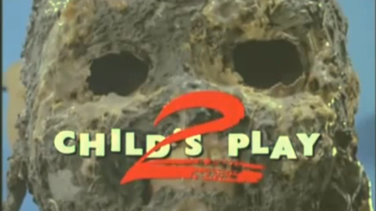 childs play 2 full movie download