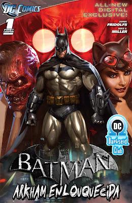 http://1.bp.blogspot.com/-ZqUvhhVeBP8/TqNkcztMOPI/AAAAAAAAI6k/9dC3F4tsWjs/s400/BatmanAU_1_TheGroup_001.jpg