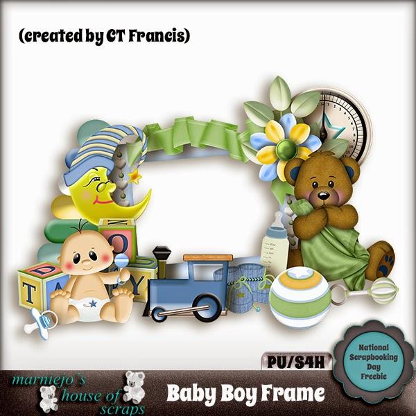 http://1.bp.blogspot.com/-ZqW-IdNN4xM/VUPCl4lpSyI/AAAAAAAAE5E/r_AoBDa3pQk/s1600/Baby%2BBoy%2BFrame%2BFB%2B%2Bpreview.jpg