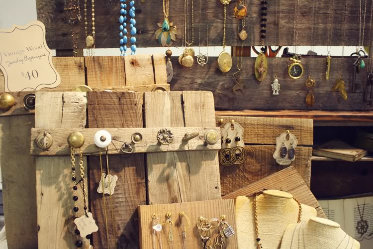 Image Result For Best Selling Craft Items Uk