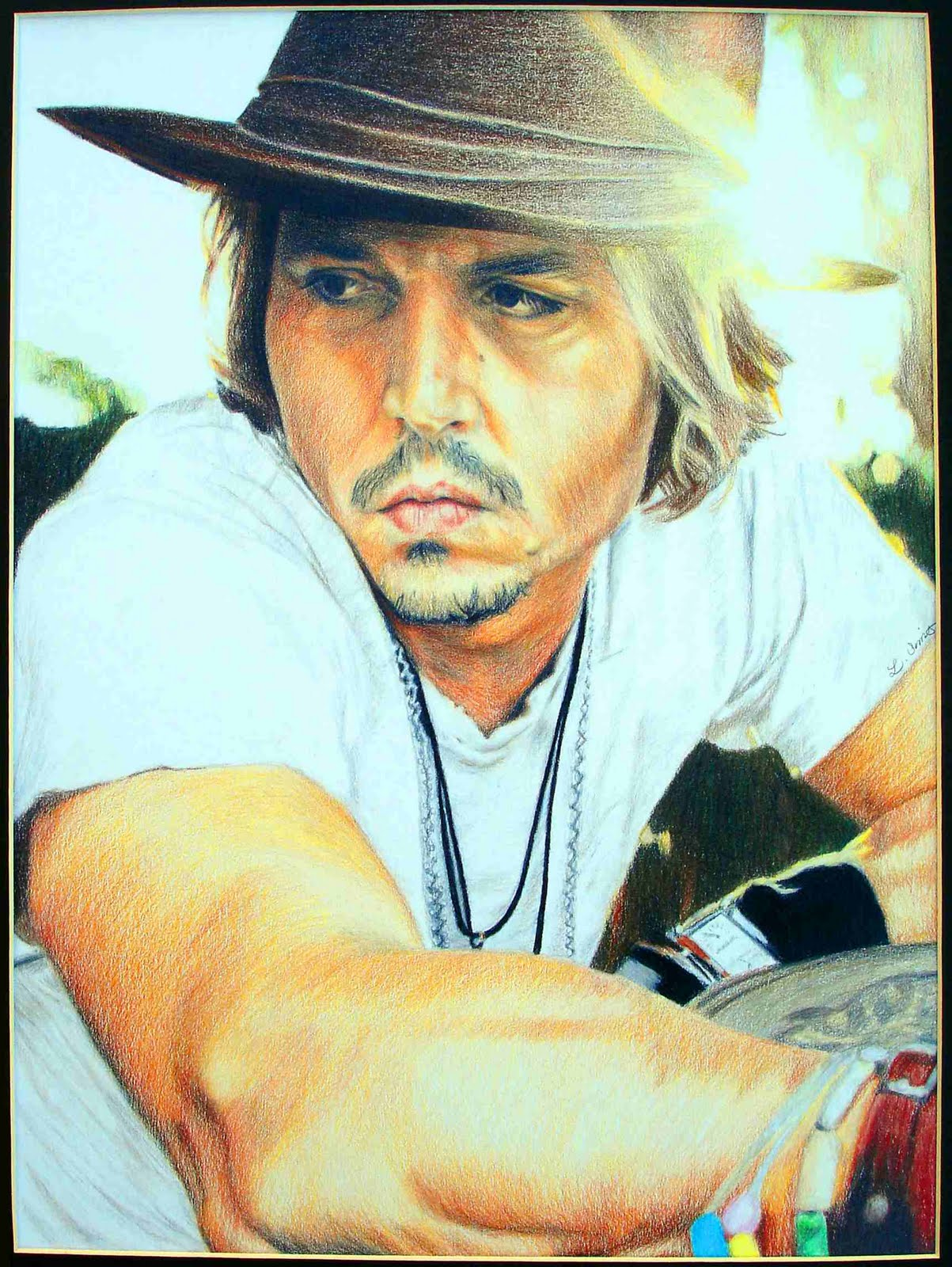 http://1.bp.blogspot.com/-ZqYNFXsyWwU/TlR60xqul3I/AAAAAAAAAPQ/tO4ncaA4TZ0/s1600/johnny_depp.jpg