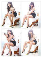 Hot Chitrangda Singh's Grace the FHM! - December issue