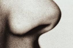 Cara Memancungkan Hidung Secara Alami Tanpa Operasi