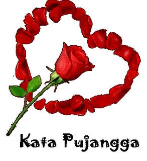 KLiK Pada Mawar Merah ...