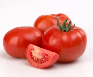 Petua Mencegah Kanser | Khasiat Tomato