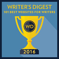 MMW Blog Awards