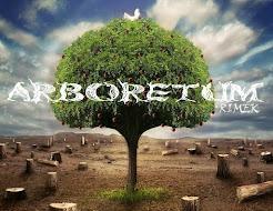 Arboretum (single)