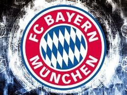مشاهدة ملخص و اهداف مباراة بايرن ميونيخ و فيردر بريمن اليوم السبت 7/12/2013 الدوري الألماني لكرة القدم (بوندسليجا)
