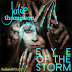 Julie-Thompson - Eye Of Storm [320Kbps][2015] [MEGA]