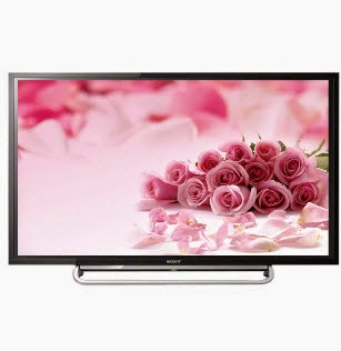 Ebay : Buy Sony Bravia KLV-28R412B 71.12 cm (28) WXGA LED Television at Rs. 22498