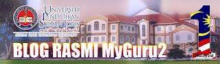 Myguru2 Amin blog