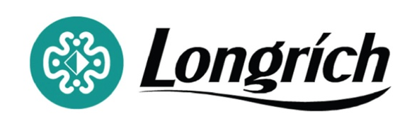 LongRich - Beter Health Better future
