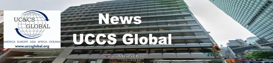News UC&CS Global