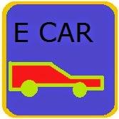 E Car