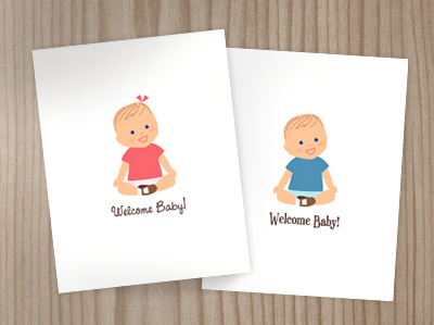 Free Printable Cards And Invitations