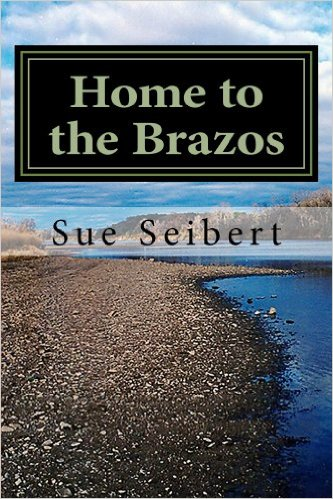 Home to the Brazos