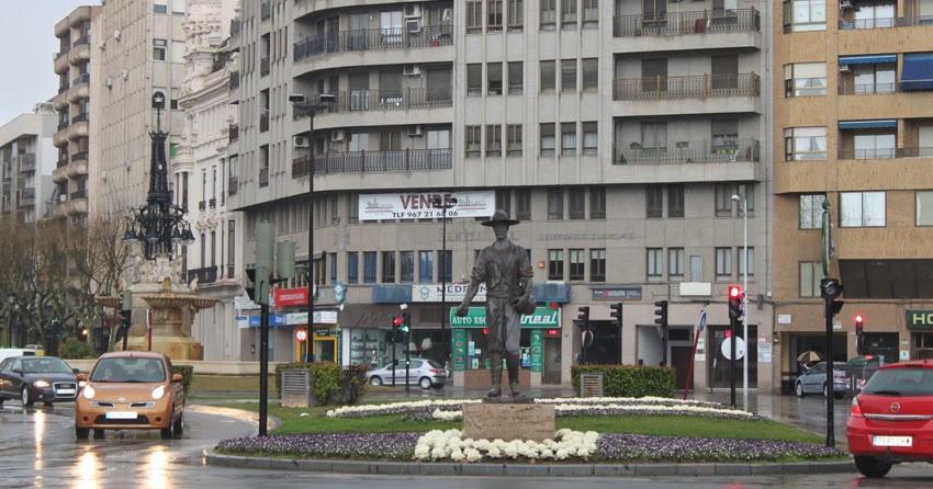 Albacete 365 calle alcalde mart nez de la ossa - Ole mi lola albacete ...