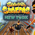 Subway Surfers World Tour New York City For ARMV6 Free Download.