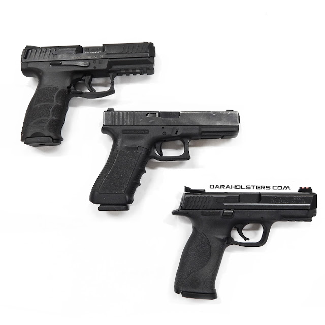 hk vp40, vp40, vp40 review, vp40 vs glock, vp40 vs m&p, hk vp40 specs
