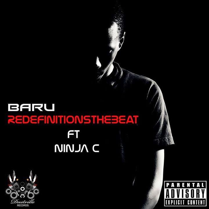ReDefinitions – Baru ft. Ninja C  [Download + Lyrics]