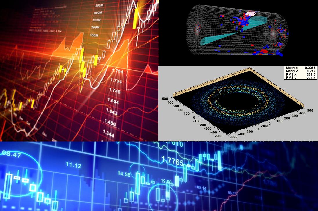 online statistical tools