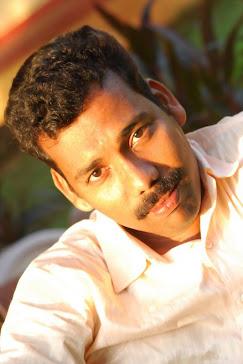 streetlight malayalam movie director Sankar