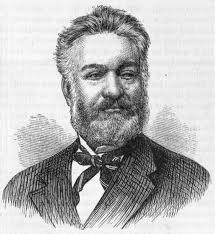 LOUIS VEUILLOT (1813-1883)