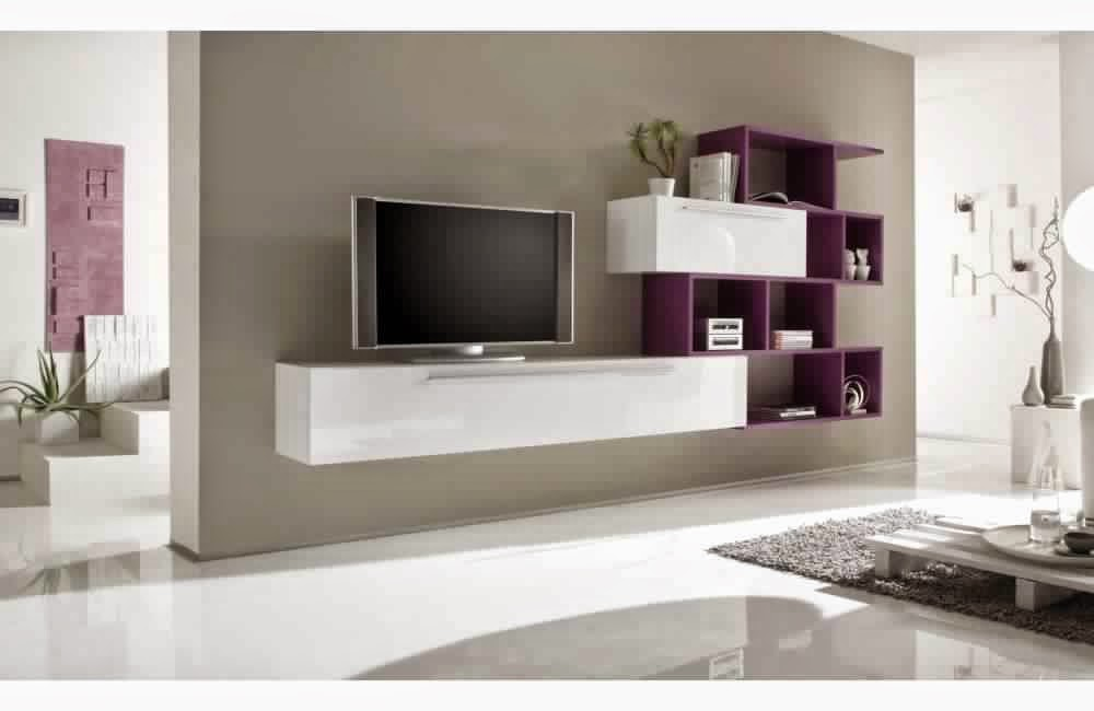 meuble tv ecran plat suspendu meilleures images d 39 inspiration pour votre design de maison. Black Bedroom Furniture Sets. Home Design Ideas