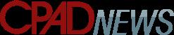 CPADNews