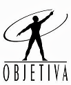 Objetiva