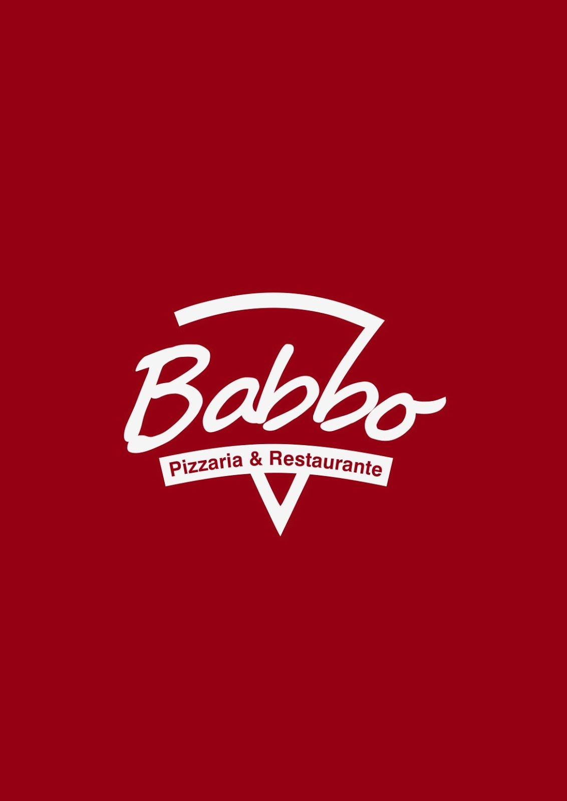 Babbo Indaiatuba