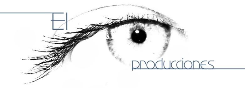 el ojo producciones