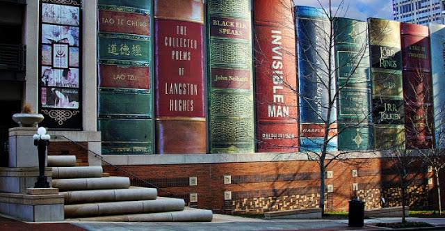 Donde habitan los libros 01+thumb