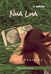 Nua Lua - Paula Oz