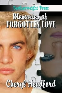 Memories of Forgotten Love