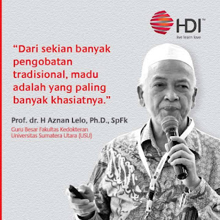 Prof. dr. H Aznan Lelo, Ph.D., SpFk