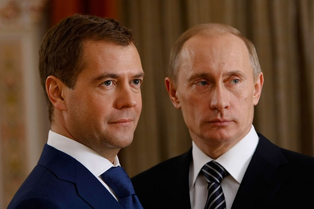 dmitry medvedev steve jobs. people Dmitry+medvedev