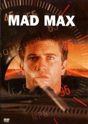 Baixar Filme Triologia Mad Max Dual Audio
