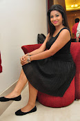 Geethanjali sizzling photos gallery-thumbnail-10