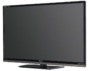 Sharp LC40LE830U Best Price