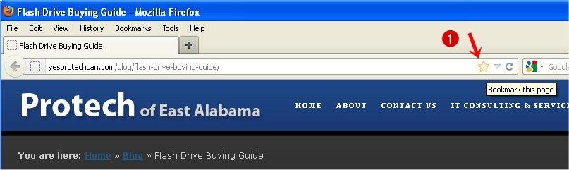 Bookmark Freeware น่าใช้