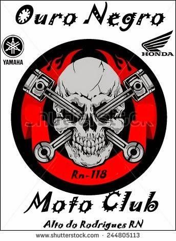 Moto Club Ouro Negro