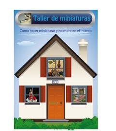 taller de miniaturas