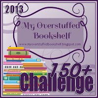 My Challenges 2013