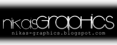 My graphics blog