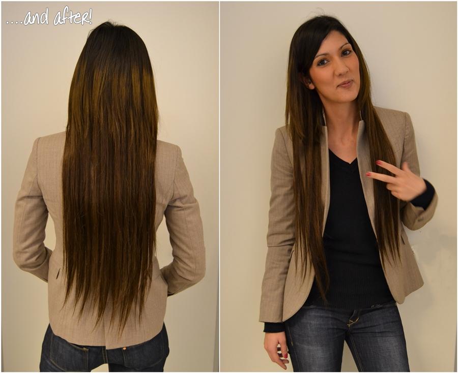 Shop hair extensions review website shop hair extensions pmusecretfo Images